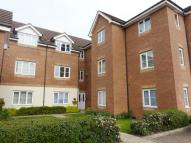 Flat in Borehamwood
