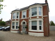 5 bed Detached property in Norwich Road, Wroxham...