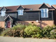 property for sale in Blue Boar Lane, Sprowston, Norwich