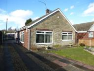 Detached Bungalow for sale in Salhouse Road, Rackheath...