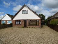 5 bedroom Bungalow for sale in Vera Road, Rackheath...