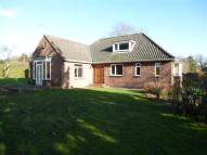 Detached property for sale in Tunstead Road, Hoveton...