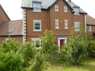Wroxham Road Apartment for sale