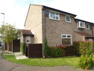 3 bedroom semi detached property for sale in Grovebury Close...