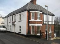 property for sale in Church Road,