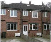 3 bed Terraced home for sale in 19 Newton View...