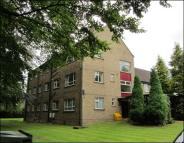 Block of Apartments for sale in Oakwood Court, Roundhay...