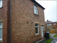 2 bed Terraced home in HOLDERNESS ROAD...