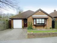 3 bed Detached house for sale in Bricket Wood, Herts