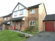 2 bedroom End of Terrace property for sale in Shenley, Herts
