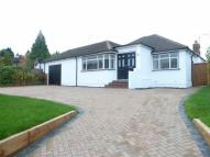 3 bed Detached home for sale in Radlett, Herts