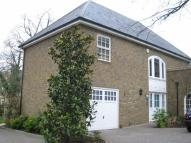 Aldenham End of Terrace property for sale