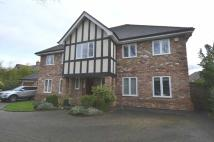 Detached property for sale in Radlett, Herts