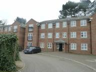 3 bedroom Flat for sale in Napsbury Park...
