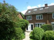 4 bed semi detached property for sale in Radlett, Herts