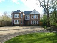 6 bedroom Detached house in Radlett, Herts