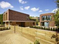 6 bed Detached home for sale in Brickfields, Radlett...