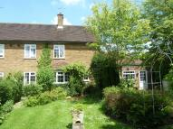 Radlett semi detached property for sale
