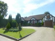 Chalet for sale in Hazelwood, Radlett, Herts