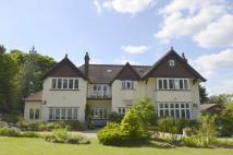 6 bed Detached house for sale in Radlett, Herts