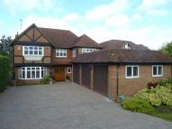 6 bed Detached property for sale in Radlett, Hertfordshire