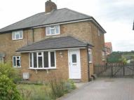 3 bed semi detached home for sale in Radlett, Hertfordshire