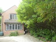 3 bed Detached property in Staunton Cottage...
