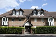 2 bed Flat for sale in Radlett, Herts