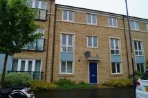 property to rent in Flack End, Cambridge