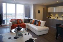 2 bed Flat in 36 Meade House
