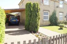 3 bedroom property to rent in Kendal Way