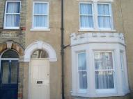 3 bedroom house to rent in Hartington Grove...