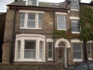 1 bedroom Flat to rent in 49 Alpha Road - Flat 3