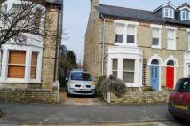 2 bed house to rent in Montague Road