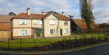 Detached property to rent in 1 Bell Barn Lane...
