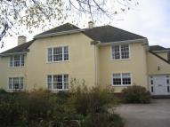 Detached home to rent in Nayland Road...