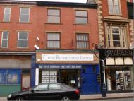 property for sale in Stamford Street Central, Ashton-Under-Lyne, OL6