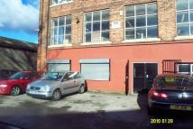 property to rent in Unit G