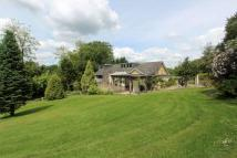 4 bed Detached home for sale in Entry Hill Drive, Bath
