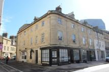 3 bed Town House in Monmouth Street, Bath