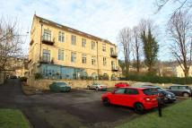 3 bedroom Apartment for sale in Walcot Street, Bath