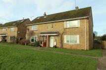2 bed semi detached home for sale in Colerne, Wiltshire