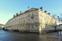 Apartment for sale in Connaught Mansions, Bath