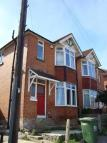 6 bed semi detached property to rent in Sirdar Road, Southampton...