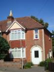 House Share in Sirdar Road, Southampton...