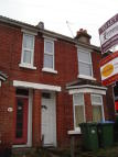 Kent Road Terraced house to rent