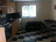 1 bed Ground Flat to rent in High Road, Southampton...