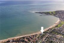 new Flat for sale in Shore House, Shore Road...