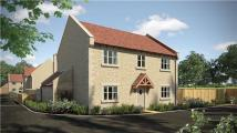 new property for sale in Pipehouse, Freshford...