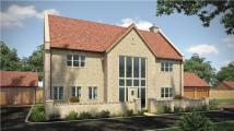 4 bed new property in Pipehouse, Freshford...